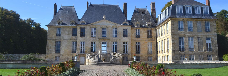 chateau-montgeroult1